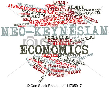Economics in everyday life
