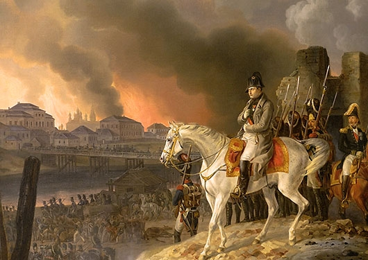 Napoleon_in_burning_Moscow.jpg